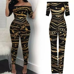 Pants - Ladies night out sexy 😍 jumpsuit